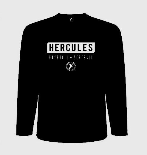 roly-t-shirt-black