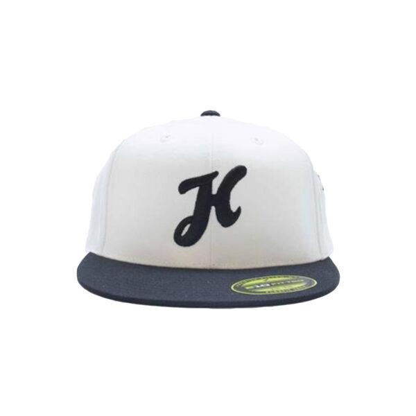 Baseball_Cap_White_Hércules
