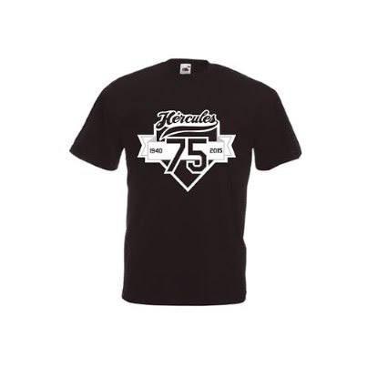 t-shirt-black-75th-anniversary