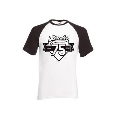 t-shirt-black-white-75th-anniversary