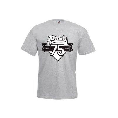 t-shirt-grey-75th-anniversary